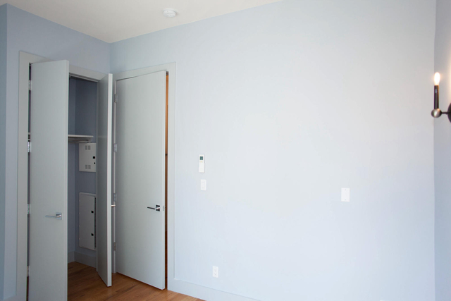 1 Bedroom, Flatbush Rental in NYC for $2,080 - Photo 2