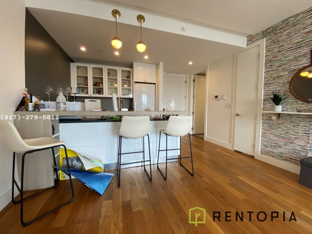 3 Bedrooms, Williamsburg Rental in NYC for $4,479 - Photo 1