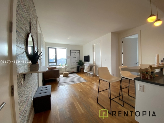 3 Bedrooms, Williamsburg Rental in NYC for $4,479 - Photo 2