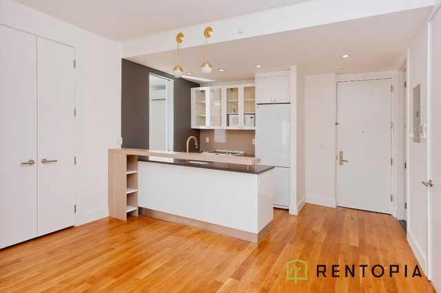 3 Bedrooms, Williamsburg Rental in NYC for $4,375 - Photo 1
