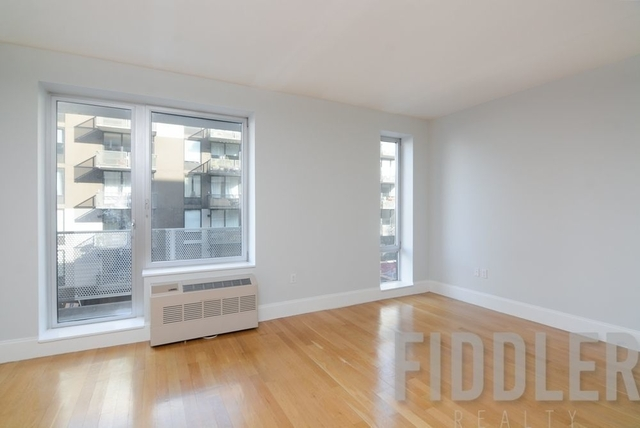 Studio, Williamsburg Rental in NYC for $2,650 - Photo 2