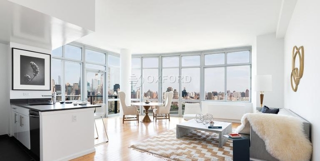 1 Bedroom, Hunters Point Rental in NYC for $2,391 - Photo 1