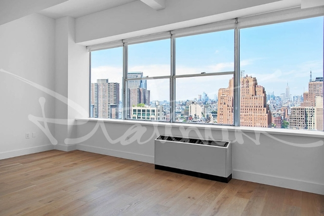 2 Bedrooms, Tribeca Rental in NYC for $6,320 - Photo 1