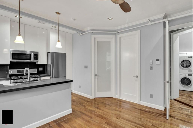 1 Bedroom, Lower East Side Rental in NYC for $2,960 - Photo 2