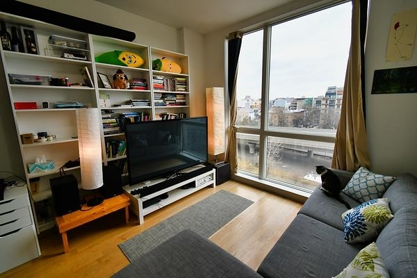 1 Bedroom, Williamsburg Rental in NYC for $3,199 - Photo 1