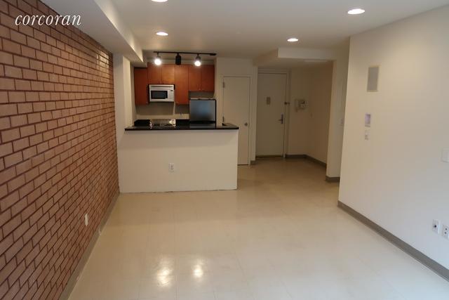 1 Bedroom, Alphabet City Rental in NYC for $3,450 - Photo 1