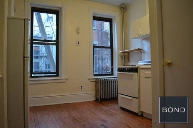 2 Bedrooms, Hell's Kitchen Rental in NYC for $2,388 - Photo 1