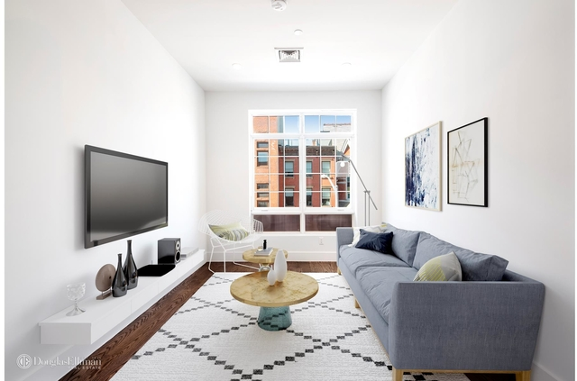 Studio, Bedford-Stuyvesant Rental in NYC for $2,350 - Photo 1