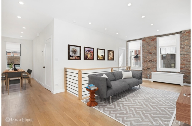 4 Bedrooms, Brooklyn Heights Rental in NYC for $13,500 - Photo 1