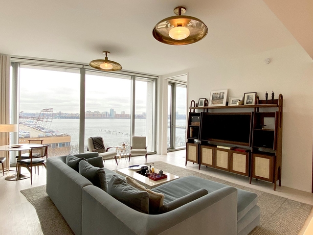 2 Bedrooms, West Village Rental in NYC for $30,000 - Photo 1