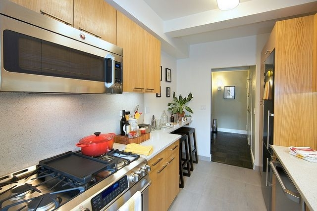 3 Bedrooms, Stuyvesant Town - Peter Cooper Village Rental in NYC for $5,053 - Photo 2