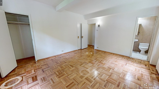 3 Bedrooms, Stuyvesant Town - Peter Cooper Village Rental in NYC for $4,535 - Photo 1