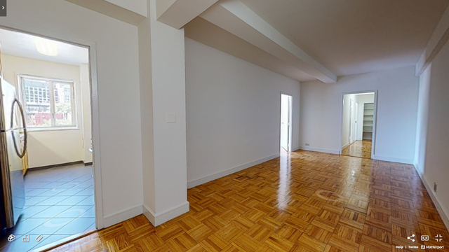 3 Bedrooms, Stuyvesant Town - Peter Cooper Village Rental in NYC for $4,521 - Photo 2