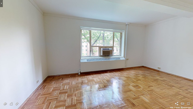 3 Bedrooms, Stuyvesant Town - Peter Cooper Village Rental in NYC for $5,026 - Photo 2