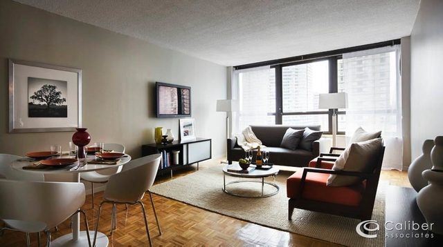 1 Bedroom, Upper East Side Rental in NYC for $2,635 - Photo 1