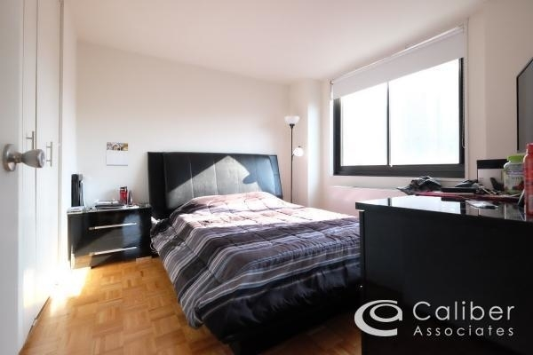 1 Bedroom, Upper East Side Rental in NYC for $2,635 - Photo 2