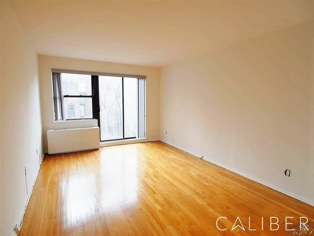 Studio, Yorkville Rental in NYC for $2,050 - Photo 1