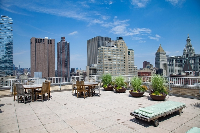 1 Bedroom, Tribeca Rental in NYC for $3,640 - Photo 1