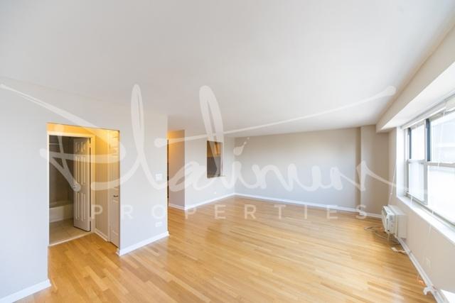 Studio, Tribeca Rental in NYC for $2,330 - Photo 1