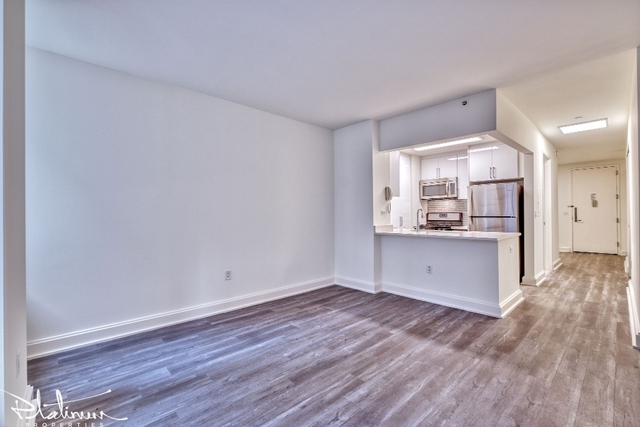 Studio, Financial District Rental in NYC for $2,240 - Photo 2