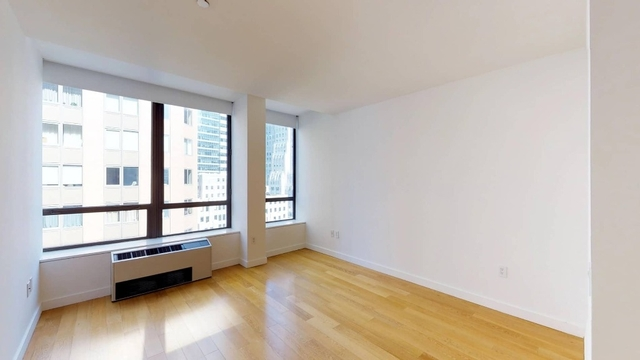 1 Bedroom, Financial District Rental in NYC for $4,100 - Photo 2