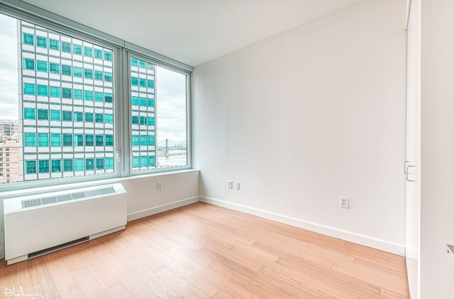 1 Bedroom, Financial District Rental in NYC for $3,538 - Photo 1