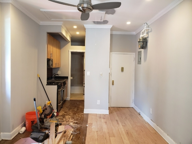 1 Bedroom, Rose Hill Rental in NYC for $2,850 - Photo 2