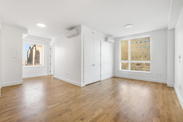 2 Bedrooms, Flatbush Rental in NYC for $2,354 - Photo 2