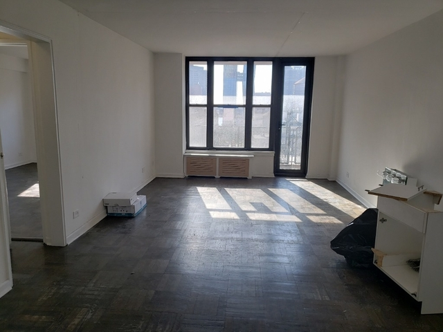 3 Bedrooms, Murray Hill Rental in NYC for $3,666 - Photo 1