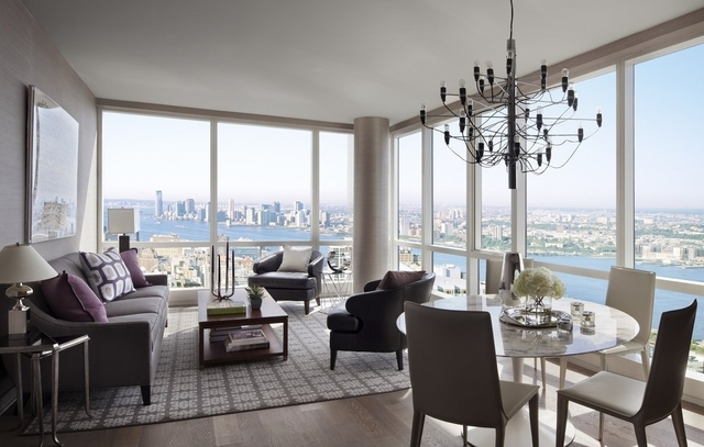 Studio, Hell's Kitchen Rental in NYC for $3,895 - Photo 2