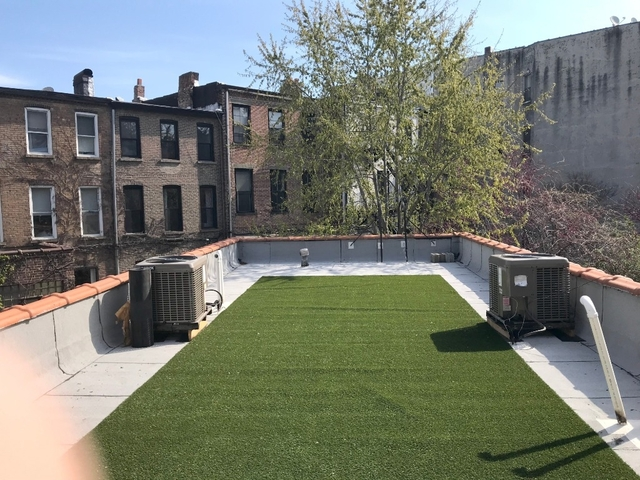 2 Bedrooms, Prospect Heights Rental in NYC for $3,900 - Photo 2