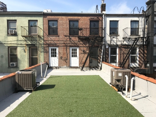 2 Bedrooms, Prospect Heights Rental in NYC for $3,900 - Photo 1