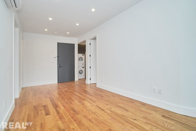 2 Bedrooms, Bedford-Stuyvesant Rental in NYC for $2,925 - Photo 2