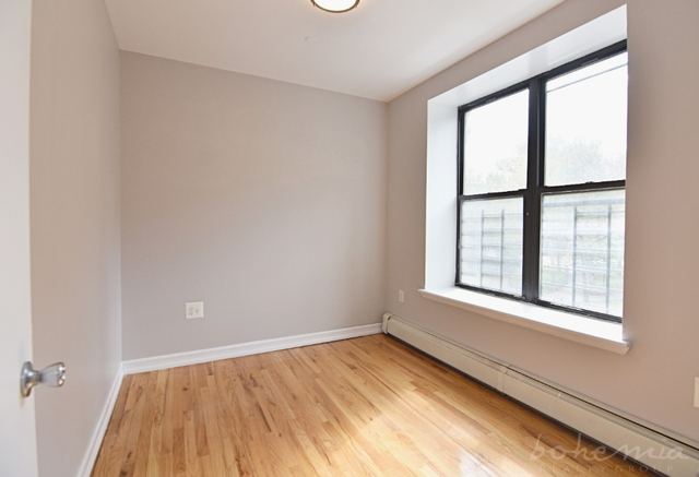 1 Bedroom, Manhattanville Rental in NYC for $1,995 - Photo 1