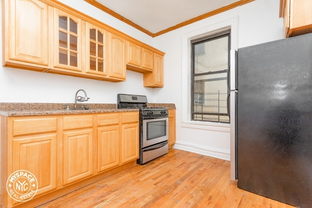 1 Bedroom, Crown Heights Rental in NYC for $1,718 - Photo 1