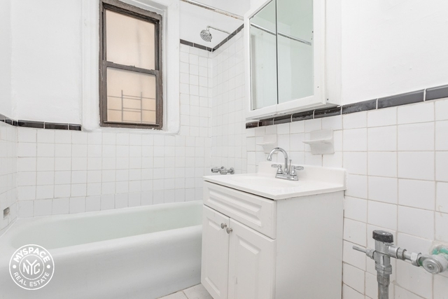 1 Bedroom, Crown Heights Rental in NYC for $1,718 - Photo 2