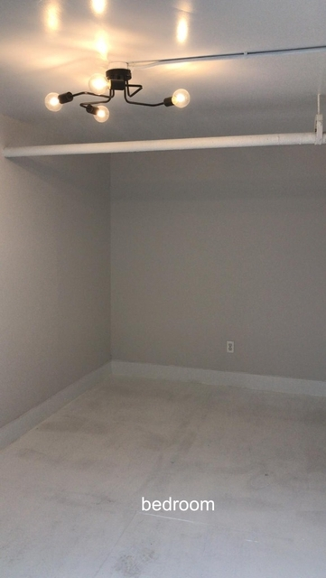 2 Bedrooms, East Williamsburg Rental in NYC for $3,276 - Photo 2