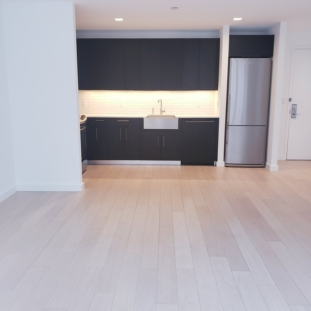 1 Bedroom, Hell's Kitchen Rental in NYC for $4,408 - Photo 1