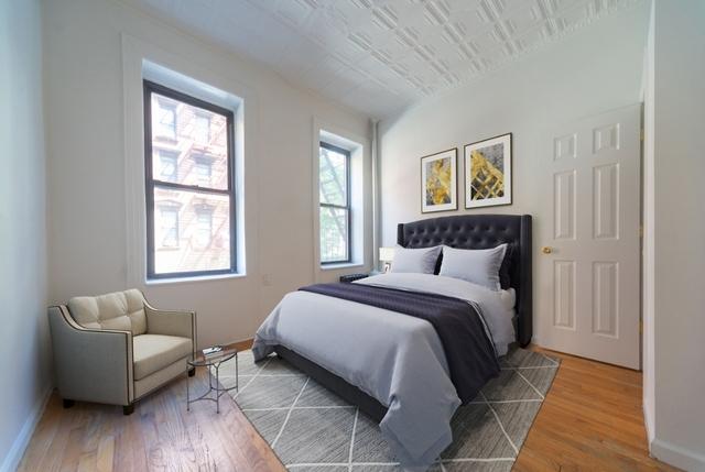 1 Bedroom, SoHo Rental in NYC for $2,500 - Photo 1