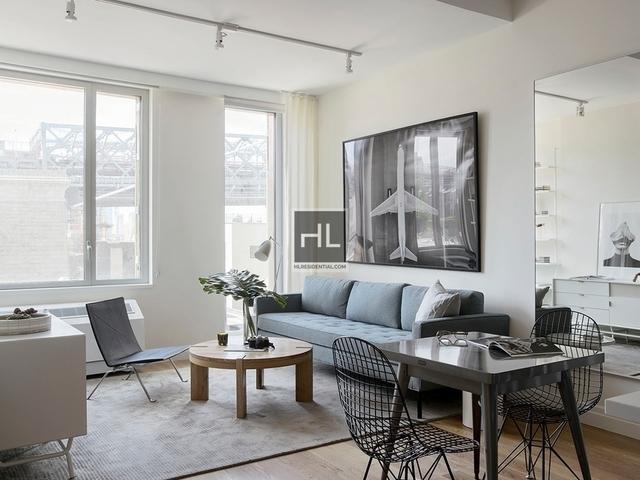 Studio, Williamsburg Rental in NYC for $3,252 - Photo 1