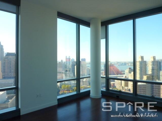 2 Bedrooms, Lincoln Square Rental in NYC for $5,995 - Photo 1