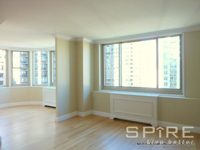 3 Bedrooms, Lincoln Square Rental in NYC for $5,800 - Photo 1