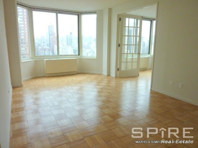2 Bedrooms, Yorkville Rental in NYC for $4,200 - Photo 2