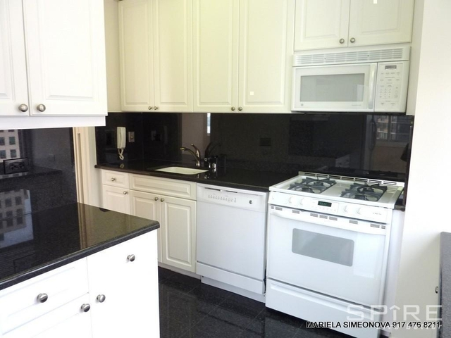 2 Bedrooms, Upper East Side Rental in NYC for $4,100 - Photo 2
