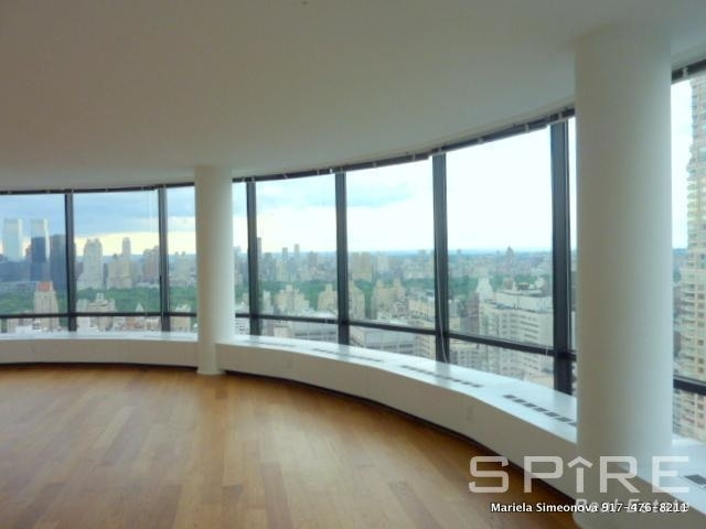 3 Bedrooms, Upper East Side Rental in NYC for $6,100 - Photo 2