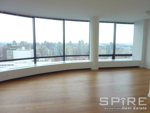 3 Bedrooms, Upper East Side Rental in NYC for $6,100 - Photo 1