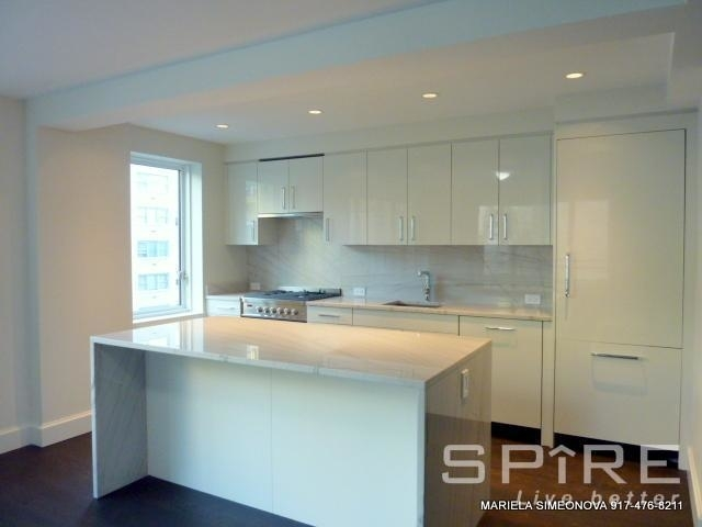 3 Bedrooms, Upper East Side Rental in NYC for $6,400 - Photo 2
