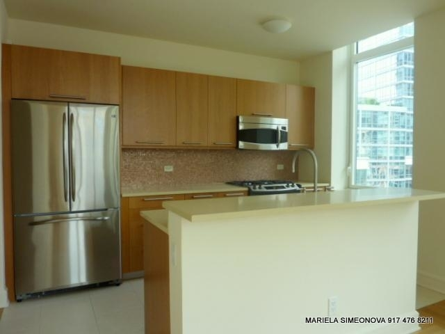 3 Bedrooms, Lincoln Square Rental in NYC for $5,900 - Photo 2