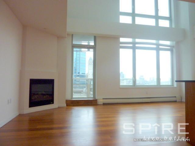 2 Bedrooms, Midtown East Rental in NYC for $5,900 - Photo 1