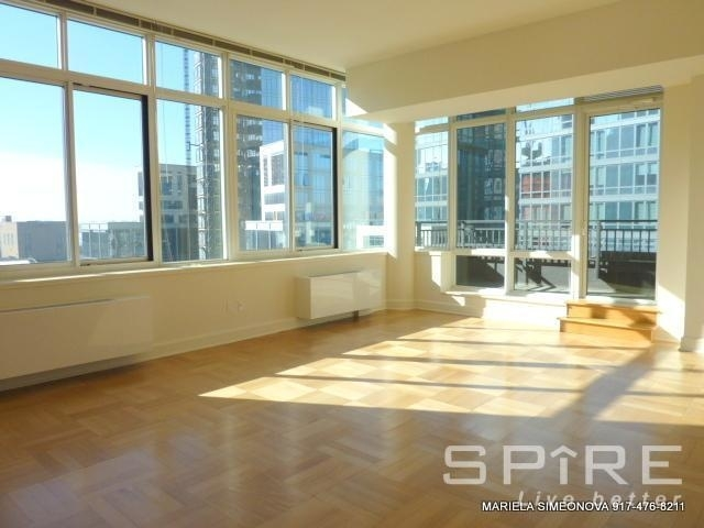 3 Bedrooms, Lincoln Square Rental in NYC for $6,900 - Photo 2